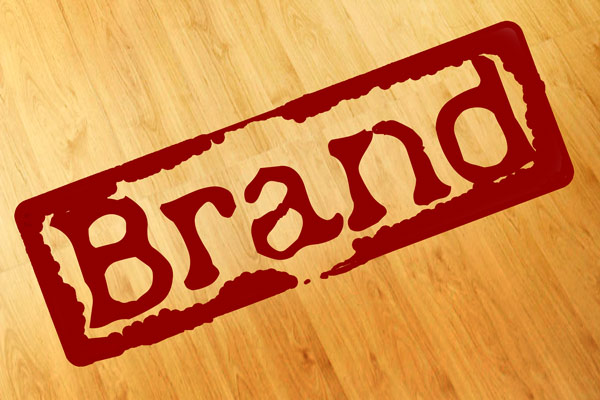 The Huge Myth About Branding Yourself