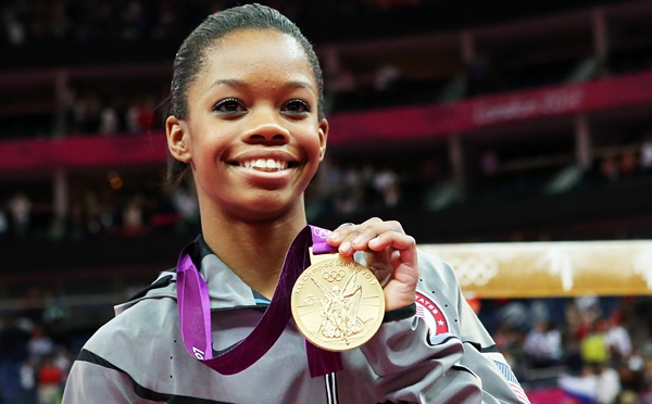 Ty Tribble Quick Tip Video: Lessons From 2012 Olympics
