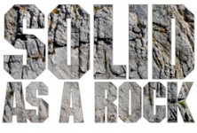 solid_as_a_rock