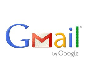 The Gmail Slap Solution: Self Hosting Email Autoresponder