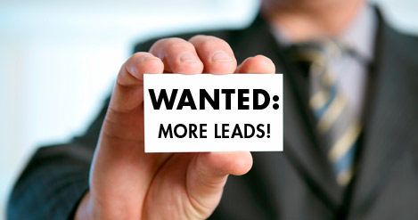 48% Opt In Lead Capture Page (How To)