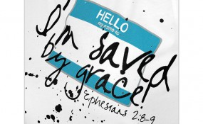 Saved_By_Grace