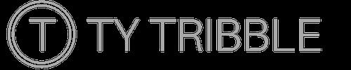 Ty Tribble